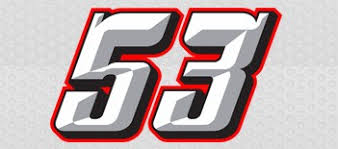 hundreds of awesome designs race car numbers race car decals