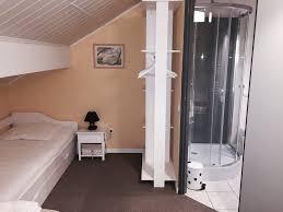 chambre d hote sarrebourg chambres d hôtes la colombe chambres et suite xouaxange