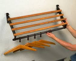 wall coat racks all styles discounted prices fast delivery
