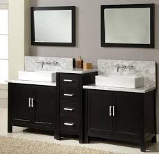 bathroom home depot bathrooms double bathroom sink whitewash
