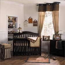 Sport Crib Bedding Baby Nursery Sports Crib Bedding Pieces Wayfair With Baby