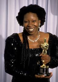 ghost film actress name black history month whoopi goldberg in ghost 1990 blog the
