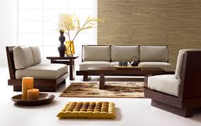 Japanese Living Room Furniture Japanese Modern Living Room Furniture 24 Spaces