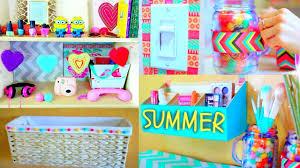 home design summer diys for your room home remodeling garage