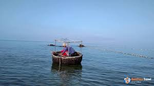 see vietnam in style from the water 5 types of boats for