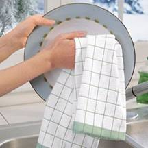 the best dish towels