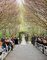 dallas wedding venues the most beautiful wedding venues near dallas purewow