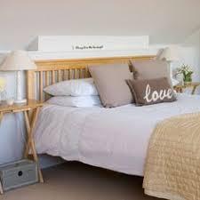 Decorate Small Bedroom Bedroom Feature Wall Interiordesign Design Screens