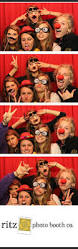 Photo Booth Rental Mn Classic Photo Booth U2014 Ritz Photo Booth Co Minneapolis Mn 612 655