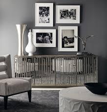 bernhardt furniture company home facebook