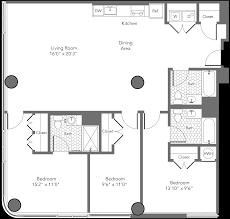 Home Design Warehouse Warehouse Floor Plan Lightandwiregallery Com
