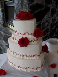 heart shaped wedding cakes heart shaped wedding cake designs wedding party decoration