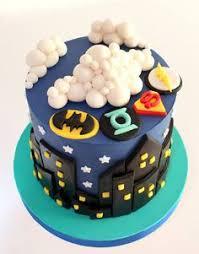 lego superheroes cake superhero cakes pinterest superheroes