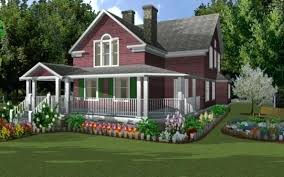 best home and landscape design software reviews landscaping software reviews free landscaping software best ideas