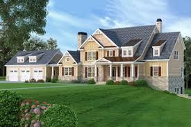 Five Bedroom House Plans 5 Bedroom House Plans Floorplans Com