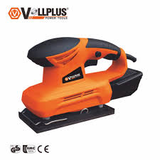 Orbital Floor Sander For Sale by Orbital Floor Sander Orbital Floor Sander Suppliers And