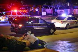 burger king halloween horror nights 2016 cops bought dylann roof burger king hours after charleston