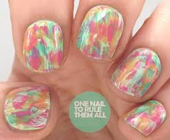 16 showstopping festival nail designs more com