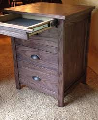 Woodworking Plans Bedroom Furniture Free by Best 25 Nightstand Plans Ideas On Pinterest Diy Nightstand