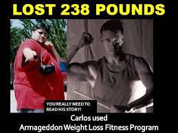Insanity Workout Meme - best exercise dvd program workout dvd nutrition dvd yoga dvd