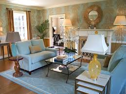 navy blue and gold living room living room design ideas