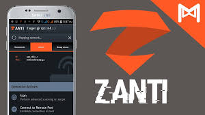 paid apk free zanti 2 premium version pro paid apk 2017 free