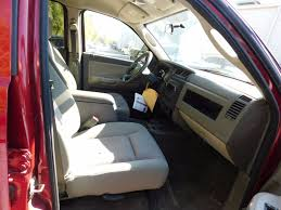 Used Dodge Dakota Truck Parts - 2010 used dodge dakota 4wd crew cab bighorn lonestar at toyota of