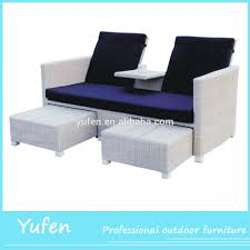 Patio Furniture Manufacturers by Leisure Ways Patio Furniture Leisure Ways Patio Furniture