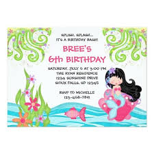 418 best asian birthday party invitations images on pinterest