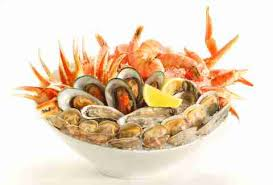 Casino With Lobster Buffet by Best Buffets In Las Vegas For Seafood Thrillist