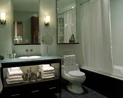 candice bathroom design top 10 candice bathrooms