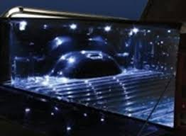 Truck Bed Lighting Chevrolet Chevy Ssr White Led Truck Bed Lighting Accent For Sale
