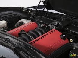 2004 corvette z06 specs 2004 chevrolet corvette z06 5 7 liter ohv 16 valve ls6 v8 engine