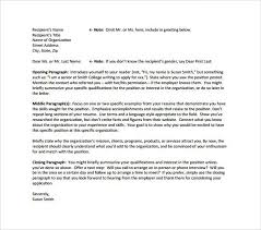 download what to say on a cover letter haadyaooverbayresort com