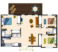 thompson quality homes at bodden town ecayonline