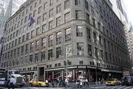 new york s best shopping visitor s guide new york magazine