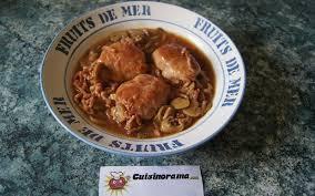 cuisiner des paupiettes de dinde recette paupiettes de dinde aux chignons et lardons pas chère