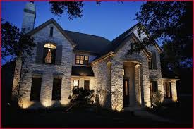 Best Landscape Lighting Brand Top Outdoor Lighting Inspirational Best Outdoor Landscape