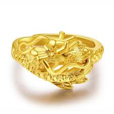 wedding band hong kong 2013 real dragons gold shop in hong kong with paragraph yunnan
