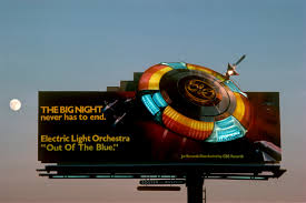 electric light orchestra out of the blue poll electric light orchestra out of the blue appreciation thread