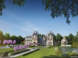 wedding venues in northern nj top 20 wedding reception halls in nj best banquet halls in nj