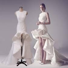 designer dresses couture nz buy new designer dresses