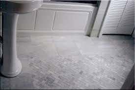 best 25 non slip floor tiles ideas on pinterest disabled small