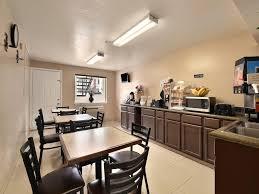 Hotels In San Antonio With Kitchen Motel Downtown Riverwalk Museum San Antonio Tx Booking Com