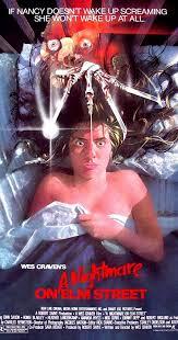 film horror wes craven a nightmare on elm street 1984 imdb