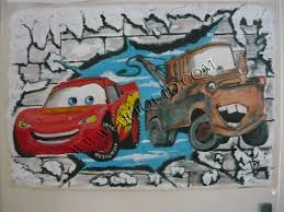 deco chambre garcon heros decoration chambre cars simple disney pixar cars curtains papier