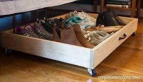 under bed storage diy storage under bed storage drawers with underbed storage drawers