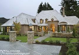 house plan apartments stone cottage house plans river stone