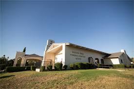 funeral homes san antonio facilities directions mission park funeral chapels cemeteriestx