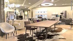 magasin cuisine laval cuisine magasins de meubles inspirations avec beau magasin de meuble